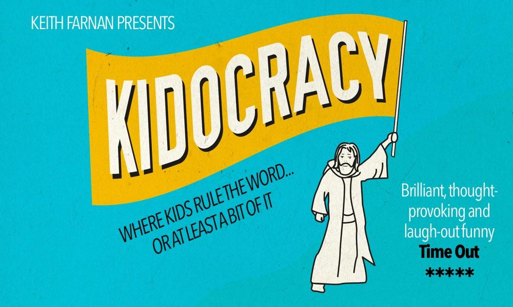 Kidocracy web banner.jpg