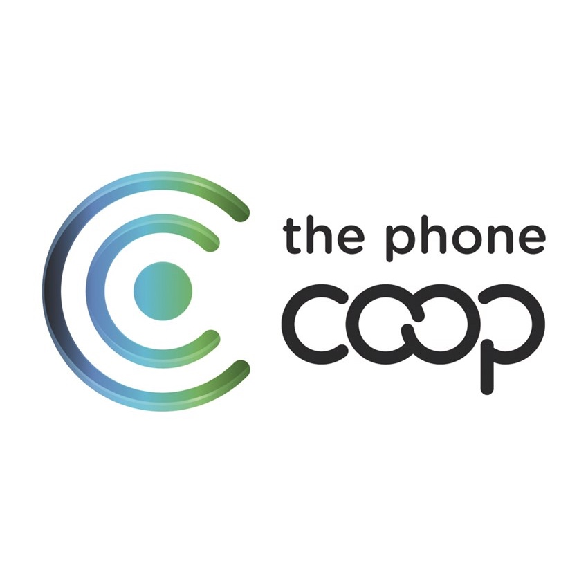 the-phone-coop-logo.jpg