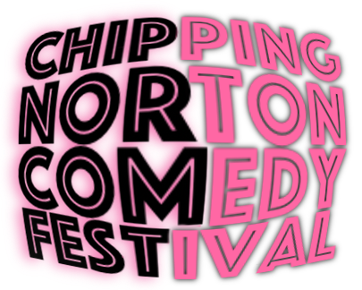 Chipping Norton Comedy Festival