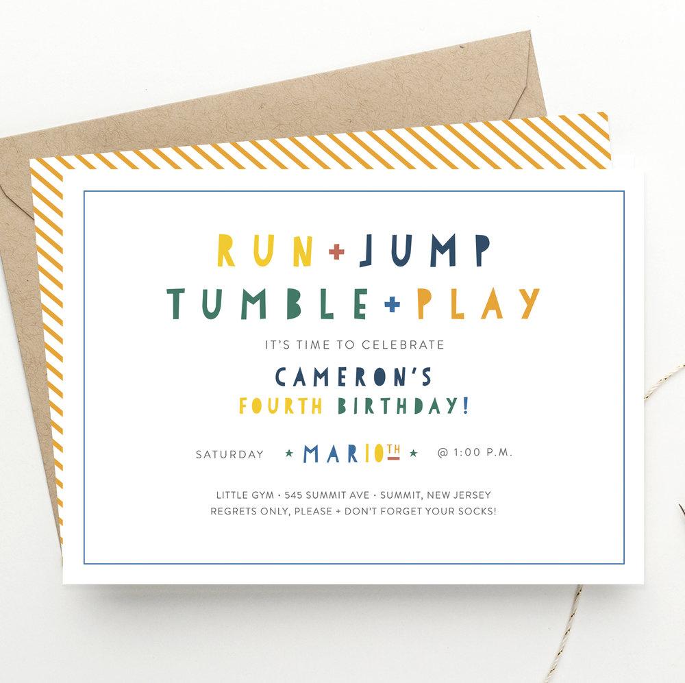 jumpandplay.jpg