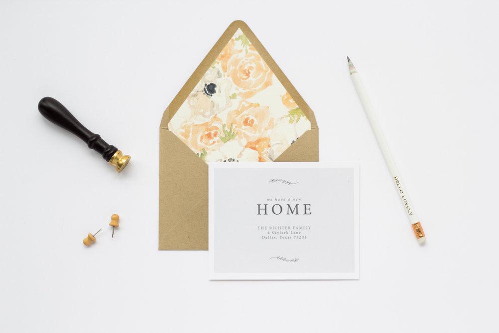 Home grey floral-031.jpg