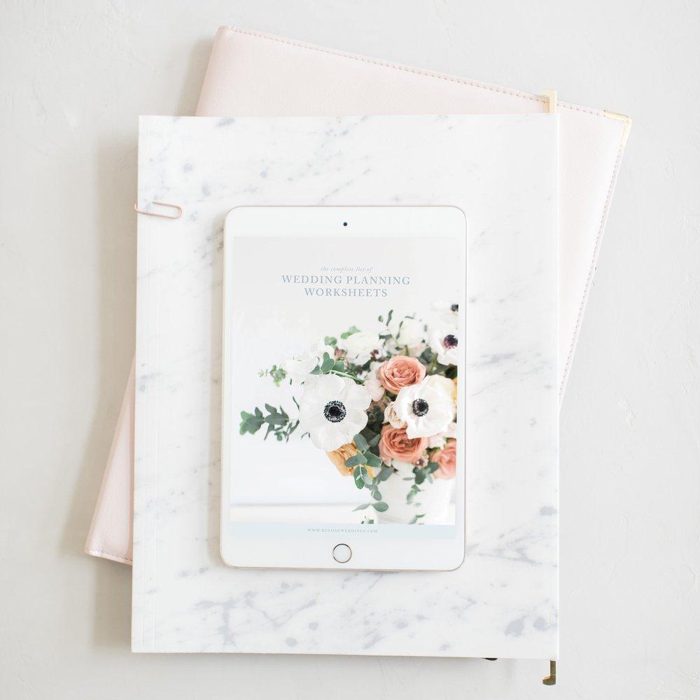 Jula Paper Co Services | Magazine + E-Book Design