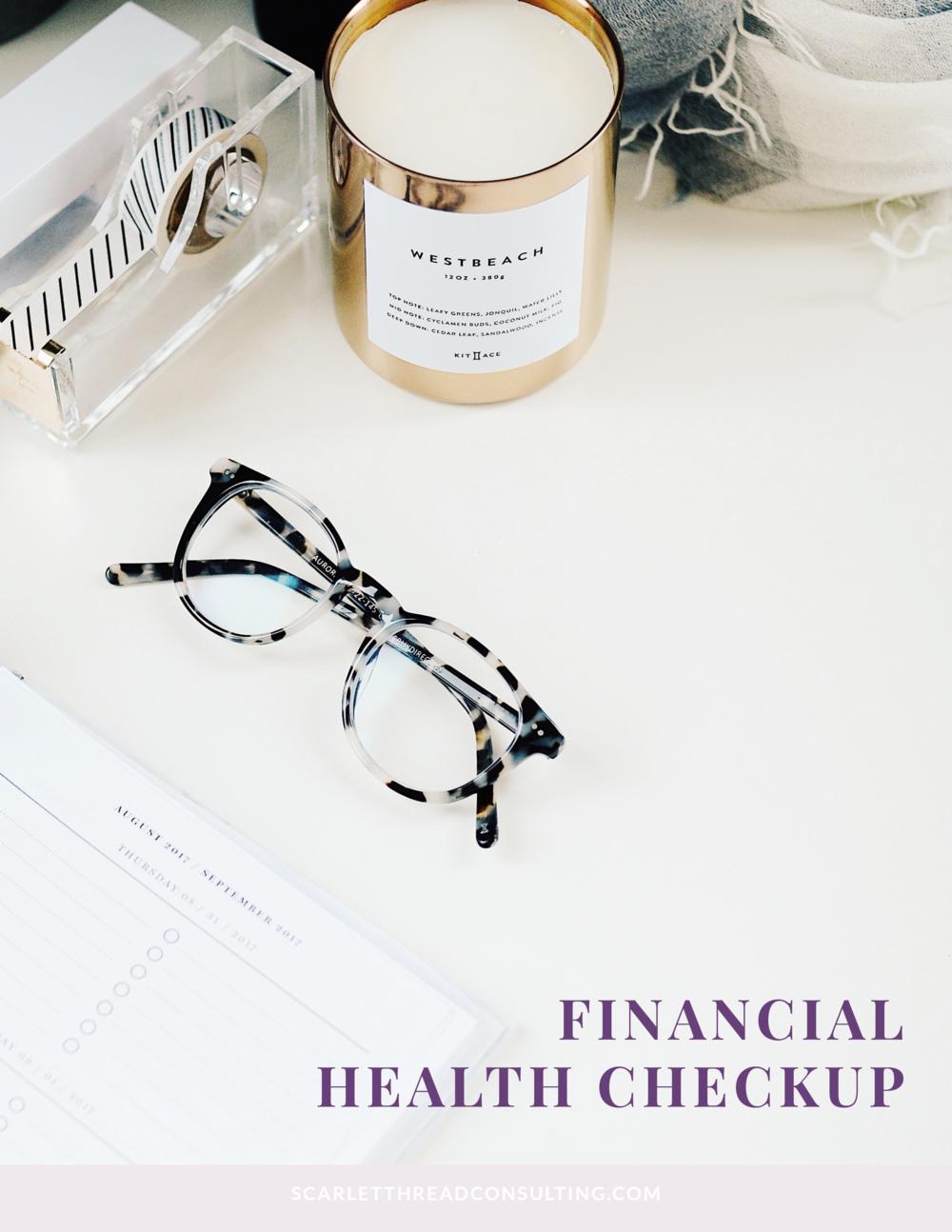 financialhealthcheckup-1.png