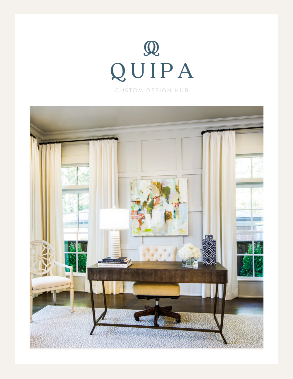 quipa_booklet_proof-1.png