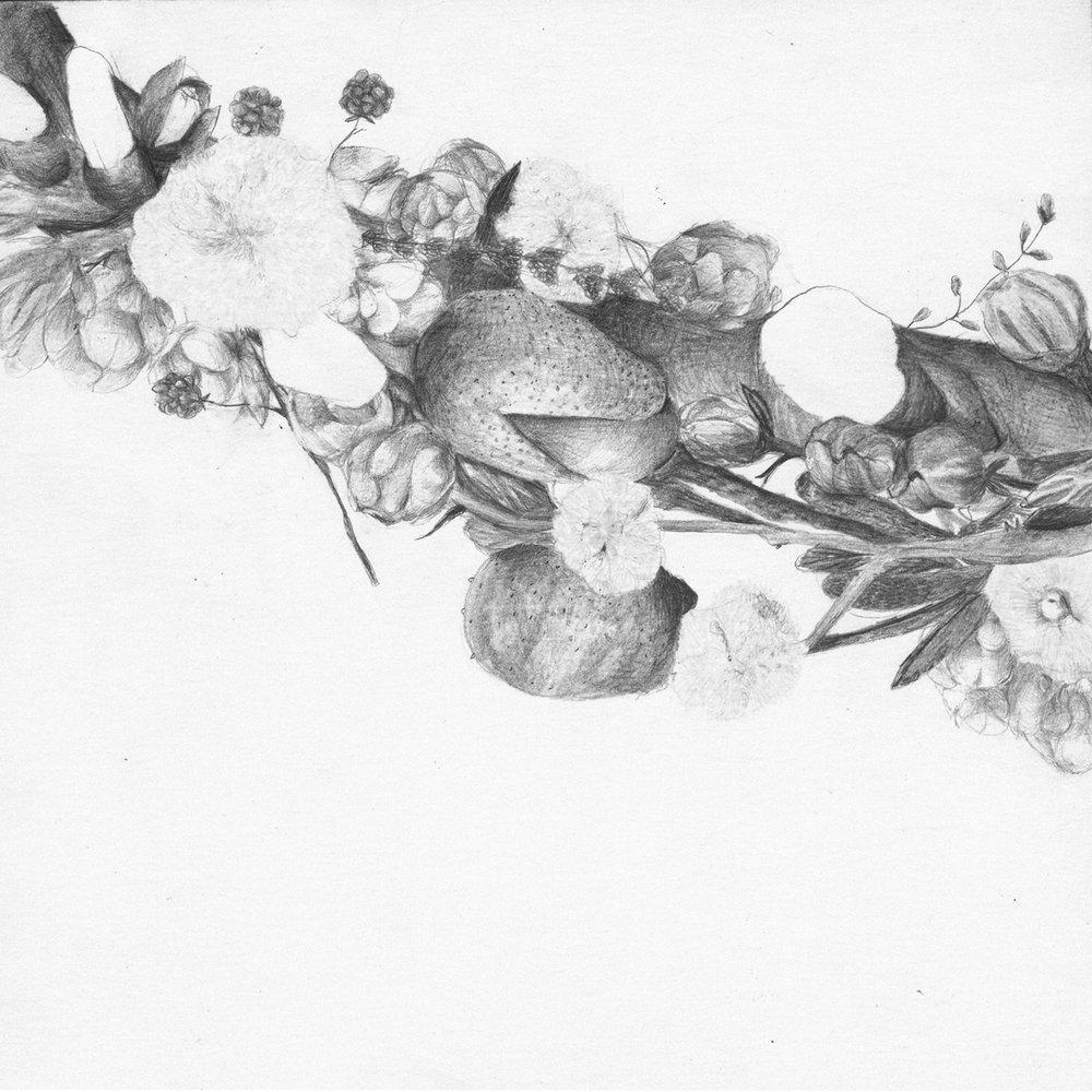 blomster3p.jpg