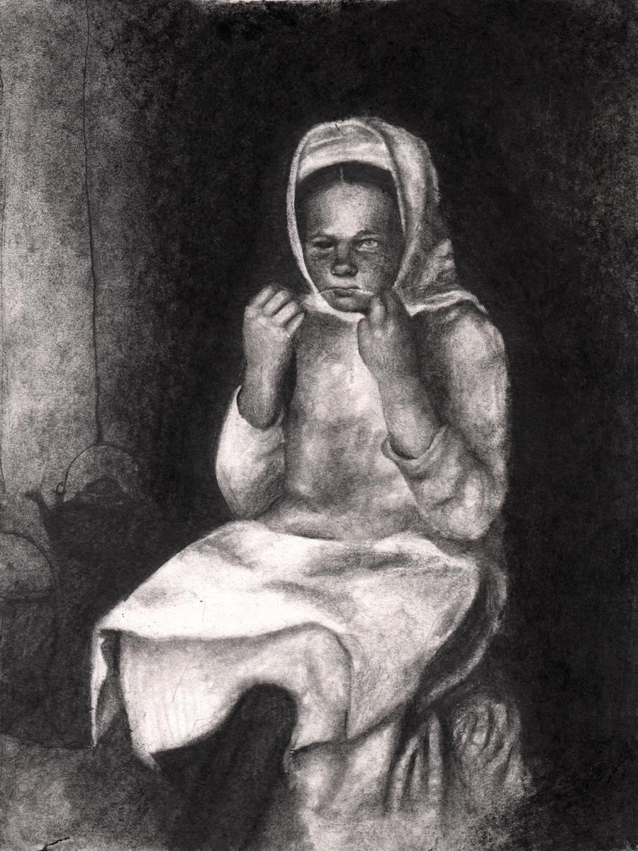 ähpár IIII