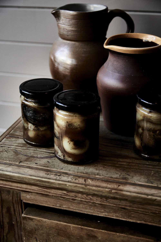 jugs and pickles.jpg