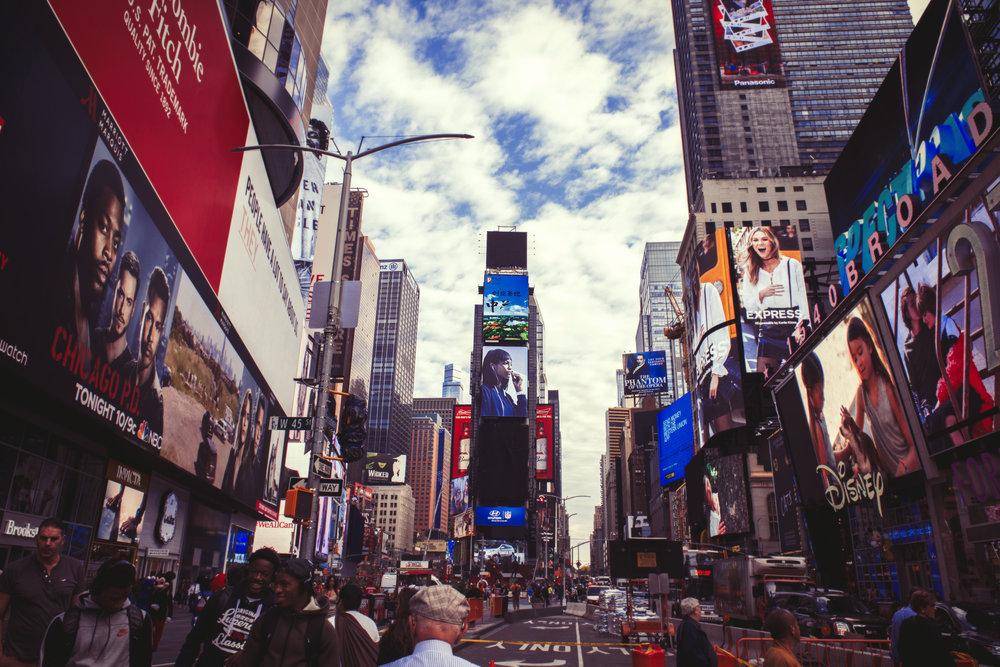 PhotoPlus Expo - New York 2016 obrazem - 5