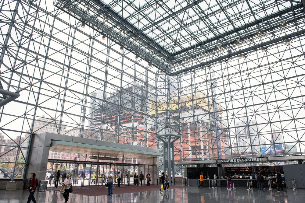 PhotoPlus Expo - New York 2016 obrazem - 13