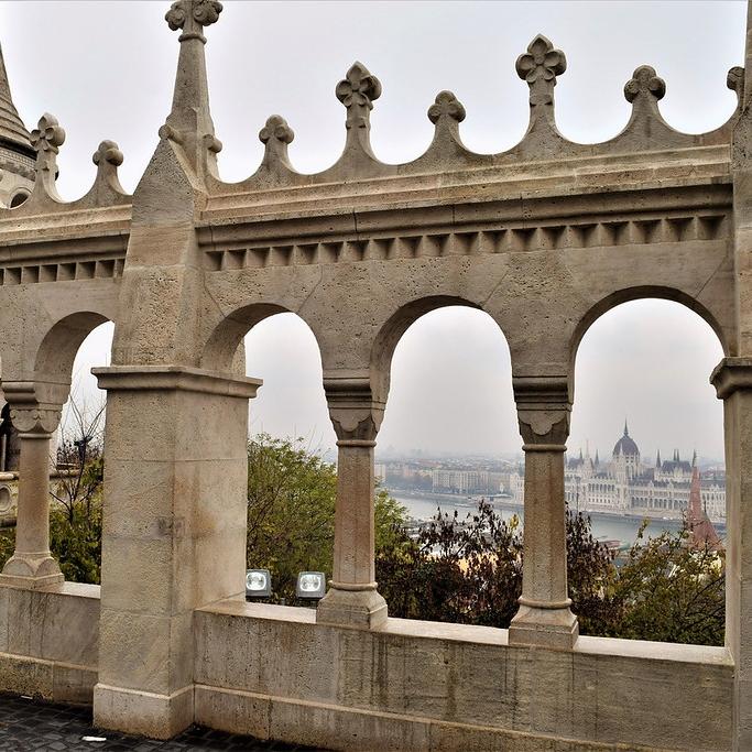 Budapest2-XL.jpg