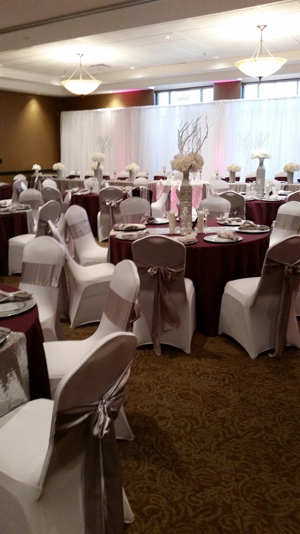 Img0177: Wedding Venues Flowood Ms At Reisefeber.org