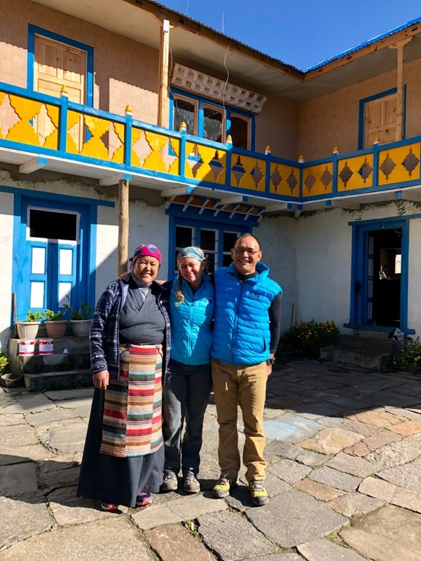 Tsherings family house1.jpg