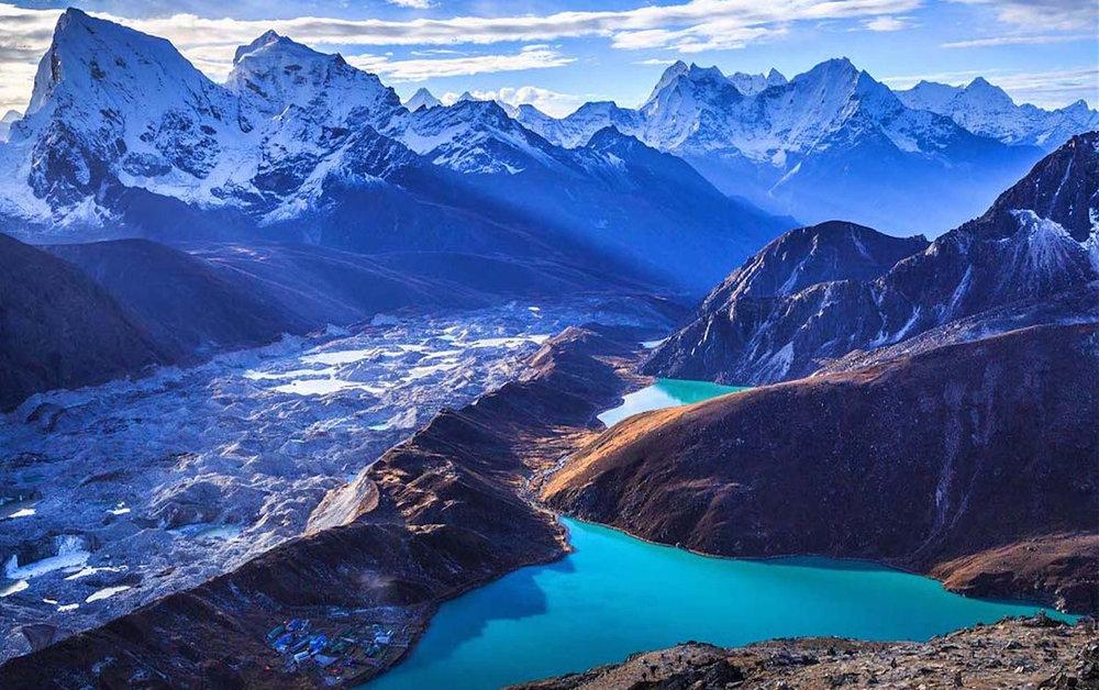 Gokyo-Lakes-Trek-in-Nepal-2.jpg