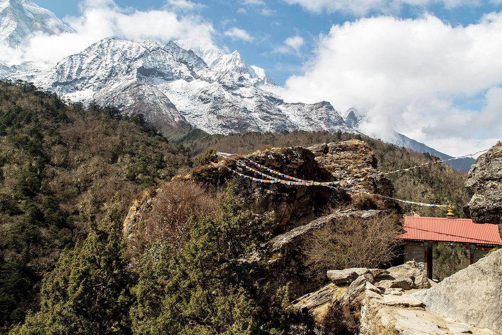 nepal 14.jpg