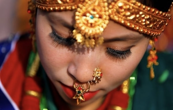 traditional-dress.jpg