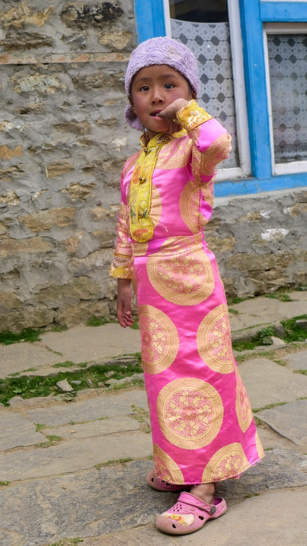 young-girl-traditional-dress.jpg