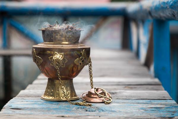 ritual-pottery.jpg
