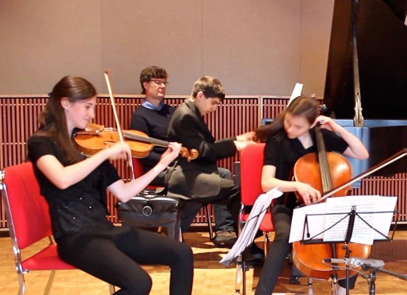ChamberMusicAcademy.jpg