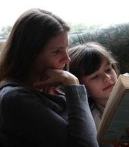 Koralyn Boisvert – Early Childhood Education