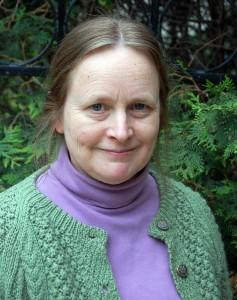 Jean Allsion Olson – Recorder