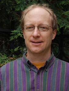 Alan Kolderie – Recorder