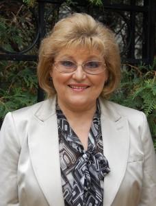 Elena Piastro – Piano