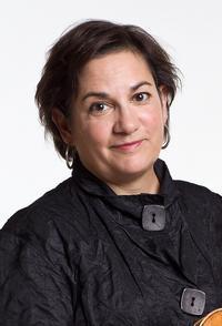 Daria Adams