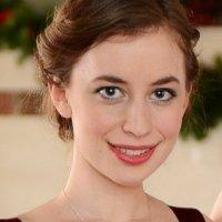 Lauren Anastos