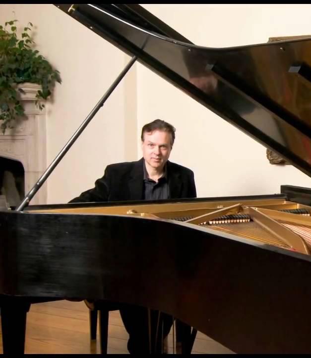 Peter Arnstein