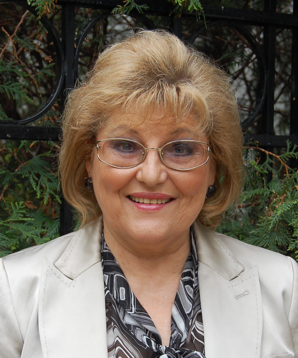 Elena Piastro