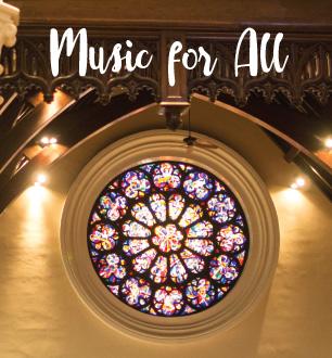 Music for All.jpg