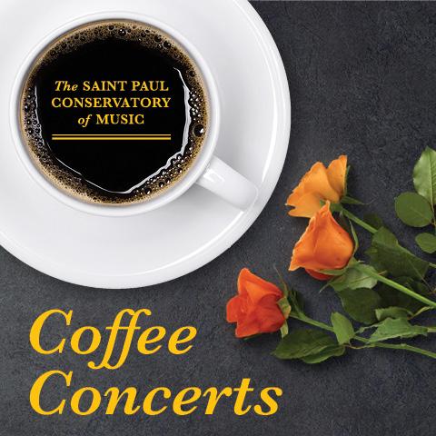 coffee concert web square.jpg