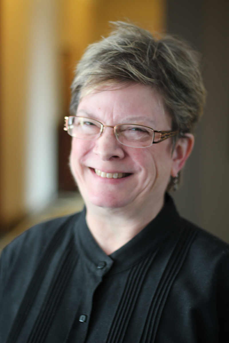 Laura Nortwen