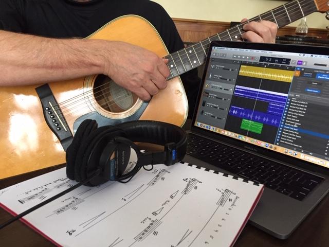 DIY Songwriting_GarageBand.JPG