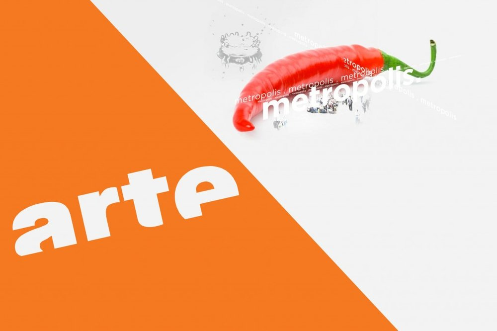 arte-doco_slide-1024x682.jpg