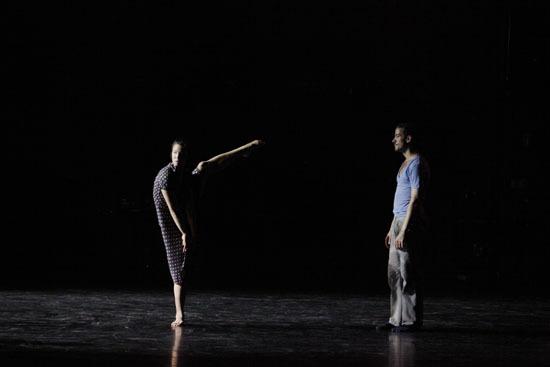 emanuel+gat+dance+brilliant+corners+05.jpg