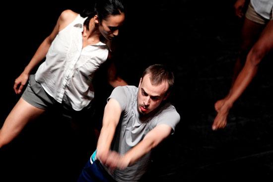 emanuel+gat+dance+brilliant+corners+06.jpg