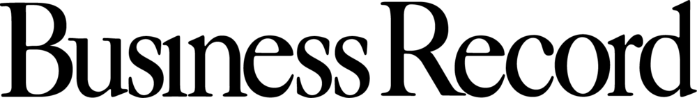 Business Record logo_black.png