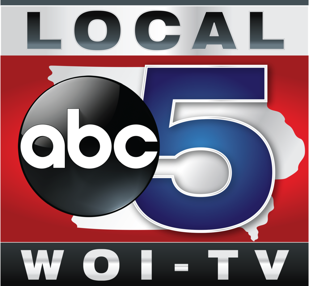 Local 5 WOI-TV.png