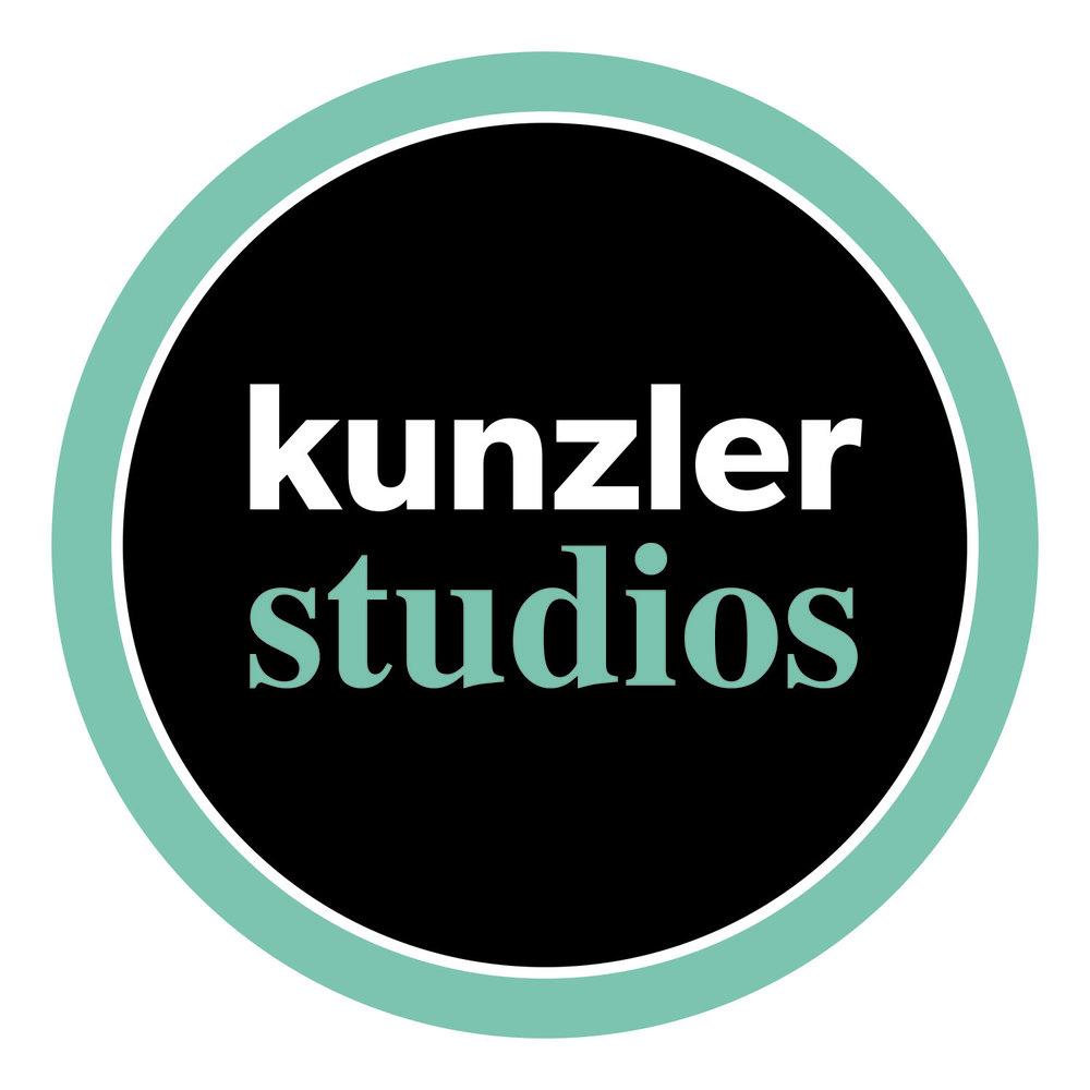 Kunzler Studios Logo.jpg