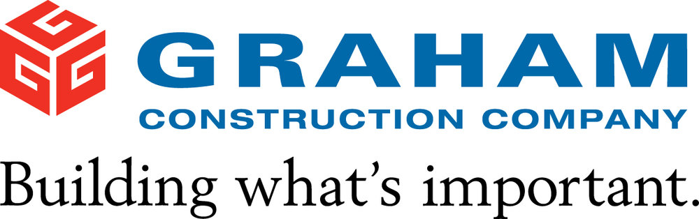 Graham Construction with tag 3c.jpg