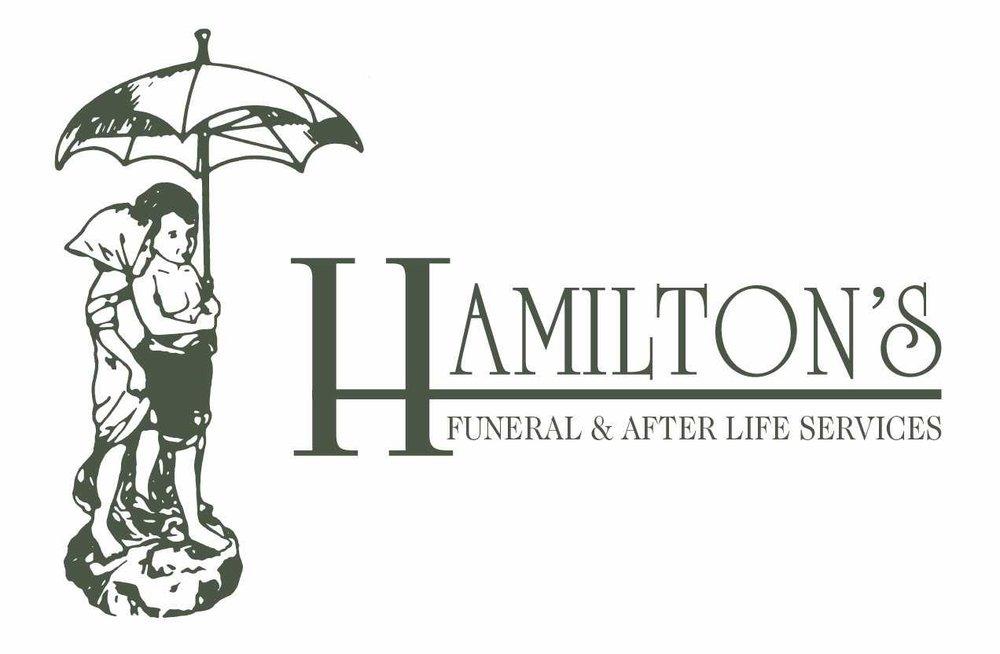 Hamilton's Logo.jpg