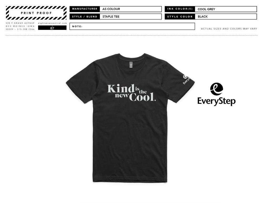 KindCool1.png