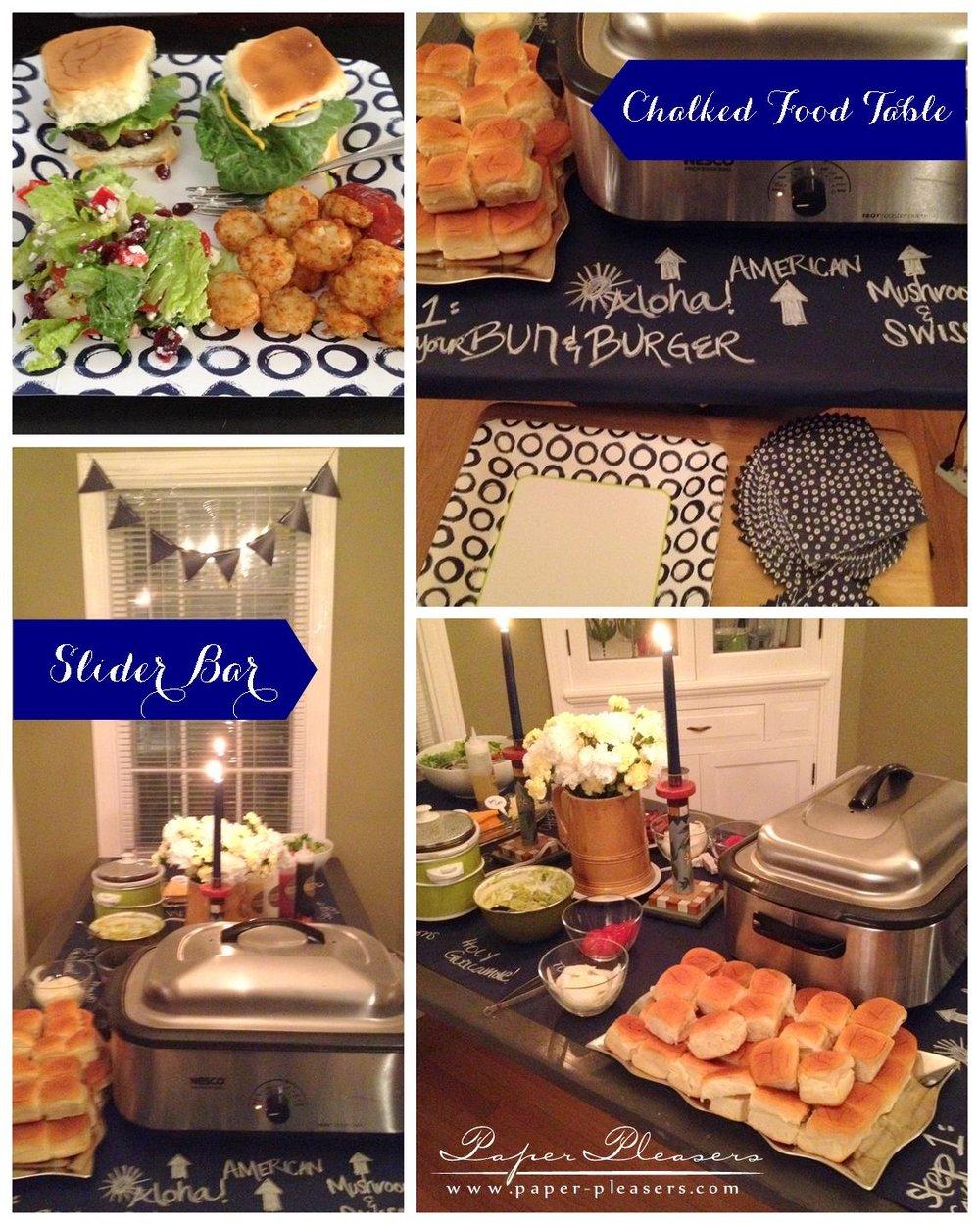 PaperPleasers_BabyShower_FoodTable_BurgerBar.jpg
