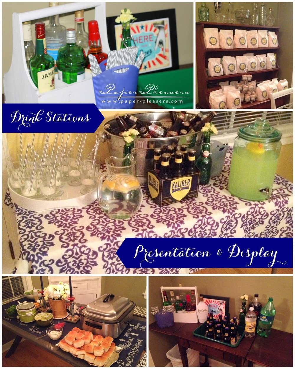 PaperPleasers_BabyShower_Presentation+Display.jpg