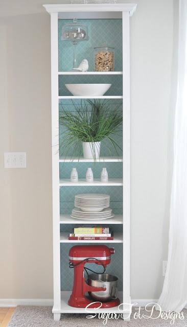 Paper-in-back-of-shelves-2.jpg