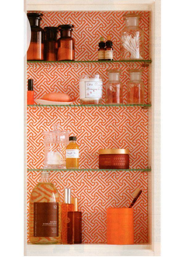 Paper-in-back-of-shelves-1.jpg