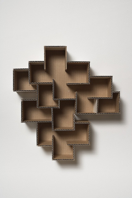 Cardboard-furniture-2.jpg