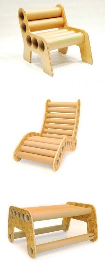 Cardboard-furniture-1.jpg