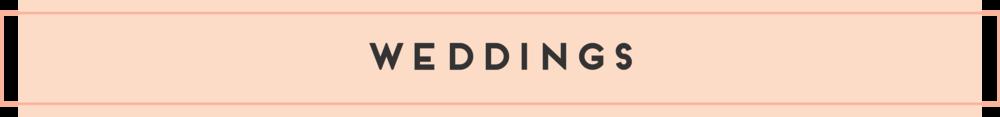 PaperPleasers_Headers_Weddings.png